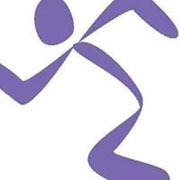 Anytime Fitness Cudahy,WI Location
