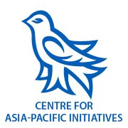 Centre for Asia-Pacific Initiatives