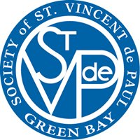 St Vincent de Paul Society of Green Bay