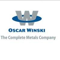 Oscar Winski Co Inc