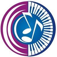 Lastenkulttuurikeskus Musikantit