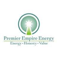 Premier Empire Energy