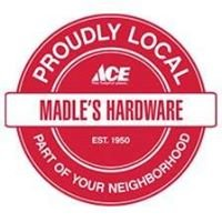 Madle's ACE Hardware & Mowers