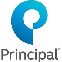 Principal Financial Group - Kansas City Business Center