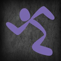 Anytime Fitness North Branch