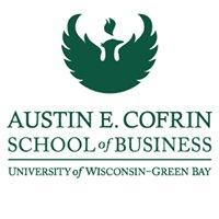 UWGB Austin E. Cofrin School of Business