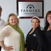 Slavin Farmers Insurance Agency