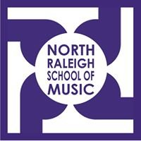 North Raleigh School of Music