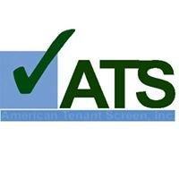 ATS Inc
