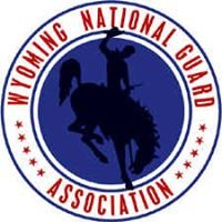 Wyoming National Guard Association