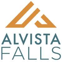Alvista Falls Apartments