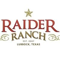 Raider Ranch Assisted Living and Memory Care