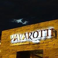 Pavarotti Restaurante Quito