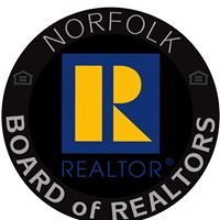 The Norfolk Board of Realtors, Inc.