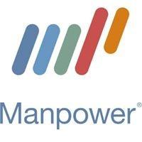 Manpower Finland