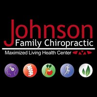 Johnson Family Chiropractic - a Maximized Living Health Center