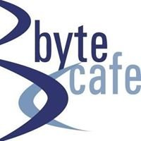 Bytecafe Consulting, Inc.