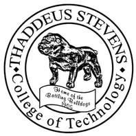Water and Environmental Technology, Thaddeus Stevens College