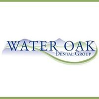 Water Oak Dental Group