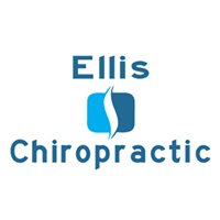 Ellis Chiropractic