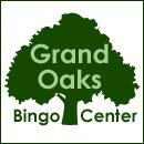 Grand Oaks Bingo Center