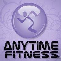 Anytime Fitness - La Pine