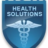 Vista Health Solutions