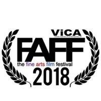 Fine Arts Film Festival