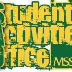 MSSU Student Activities