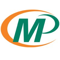 Kirkwood Minuteman Press - St. Louis