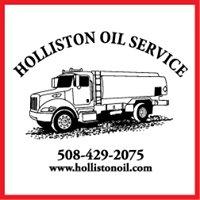Holliston Oil Service, Inc.
