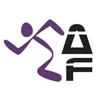 Anytime Fitness - Mitchell, SD