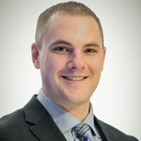 Heritage Financial Services  Colby Conover