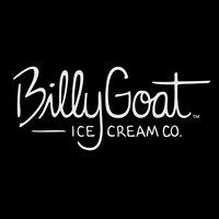 Billy Goat Ice Cream Co.