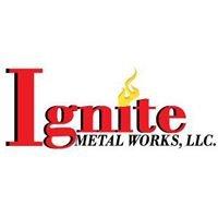 Ignite Metal Works