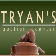 Tryan's Auction Center