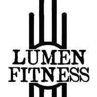 Lumen Fitness