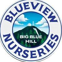 Blueview Nurseries