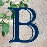 Bennett's Greenhouses, Inc.
