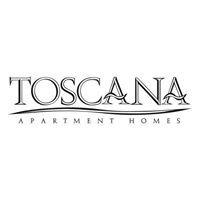 Toscana Apartment Homes