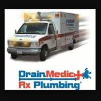 Drain Medic RX Plumbing