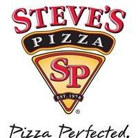 Steve's Pizza Davis