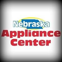Nebraska Appliance Center
