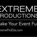Extreme Productions Entertainment, LLC