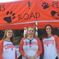 Perkins Road Pet Clinic
