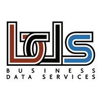 BDS - Business Data Services