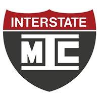 Interstate Mechanical Contractors, Inc.