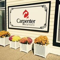 Carpenter Realtors - Zionsville