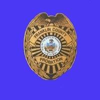 Franklin County Adult Probation