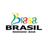 Restaurantes Brasa Brasil